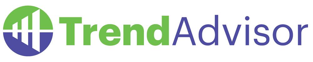 TrendAdvisor